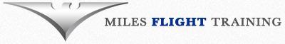 miles-filght-training.logotyp-2014